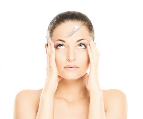voorhoofd rimpels behandeling botox fillers ultraformer