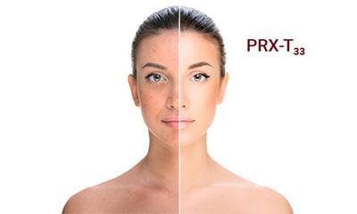 PRX-T33:-revitalisatie-verouderde huid-verslapte huid-vochtarme huid-doffe en vale huid